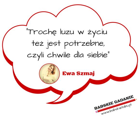 Ewa Szmaj (4)