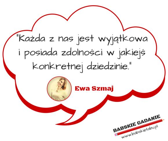 Ewa Szmaj (5)