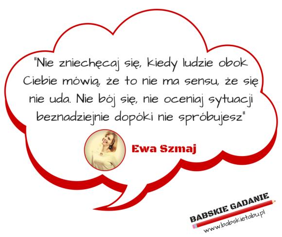 Ewa Szmaj (6)