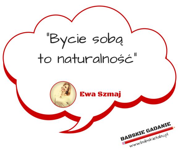 Ewa Szmaj (7)