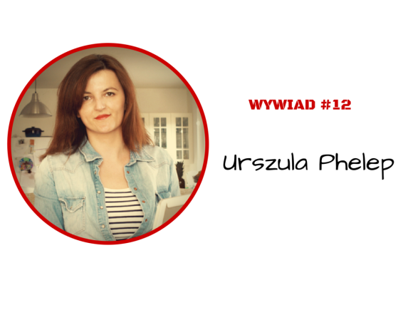 Urszula Phelep Kreatywny Marketing