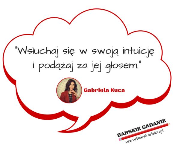 Babskie Gadanie - Gabriela Kuca (12)