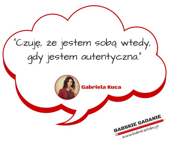 Babskie Gadanie - Gabriela Kuca (4)