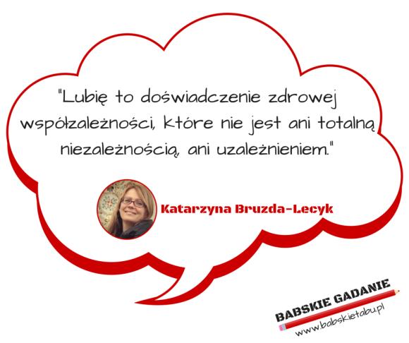 Katarzyna Bruzda-Lecyk (10)