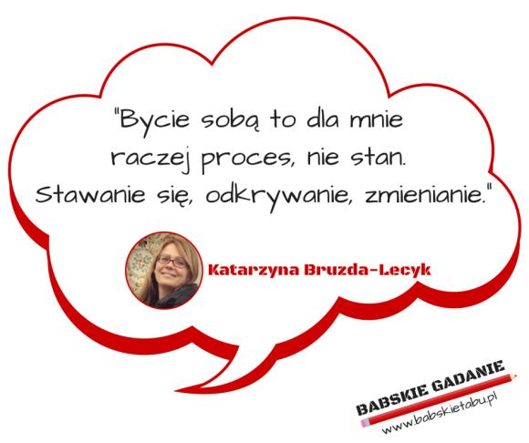 Katarzyna Bruzda-Lecyk (3)