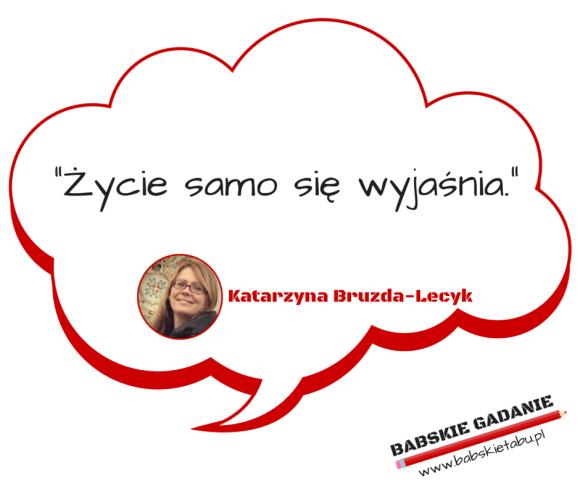 Katarzyna Bruzda-Lecyk (7)
