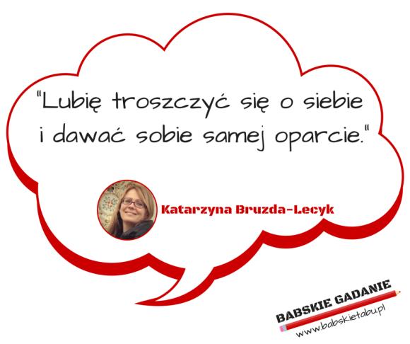 Katarzyna Bruzda-Lecyk (9)