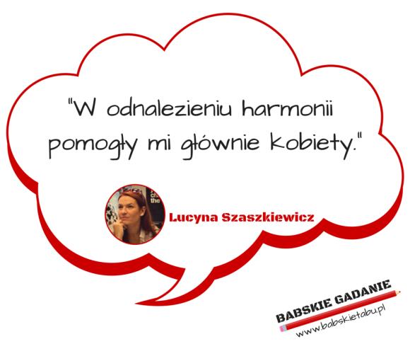 Lucyna Szaszkiewicz (3)