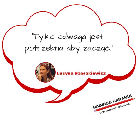 Lucyna Szaszkiewicz (4)