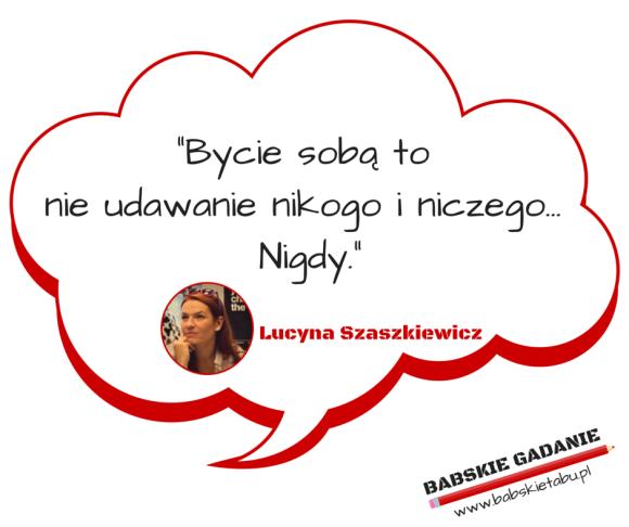 Lucyna Szaszkiewicz (6)