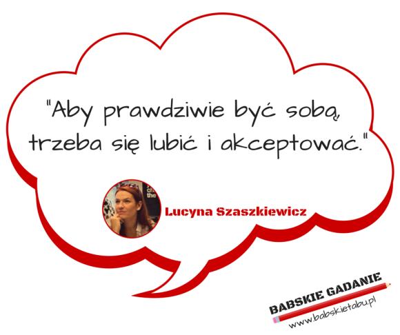 Lucyna Szaszkiewicz (7)