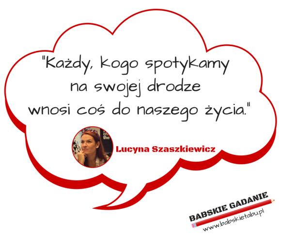 Lucyna Szaszkiewicz (8)