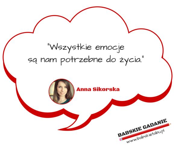 Anna Sikorska (5)