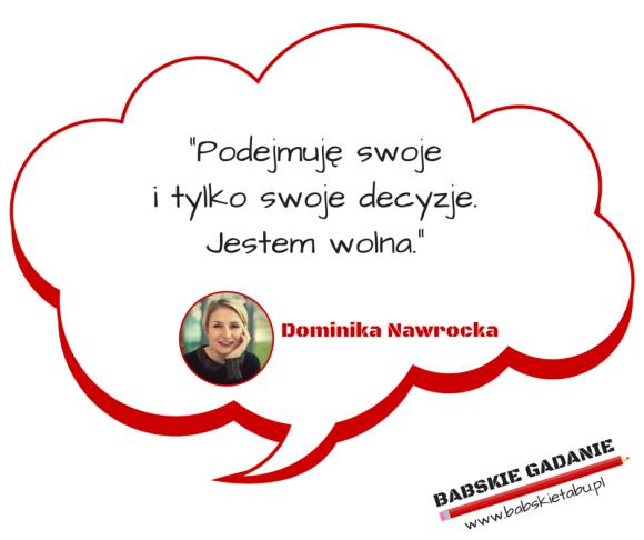 Dominika Nawrocka (10)