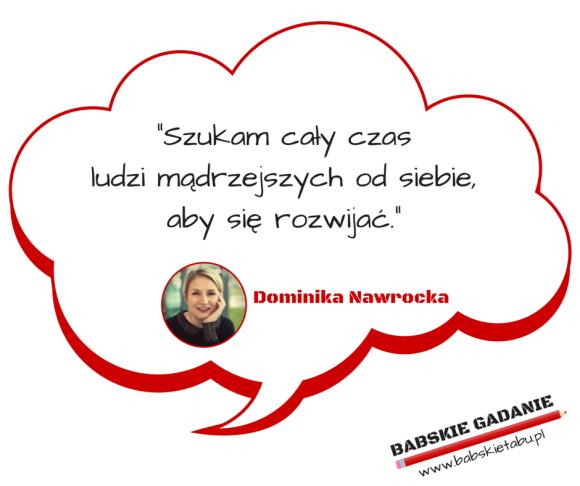 Dominika Nawrocka (13)