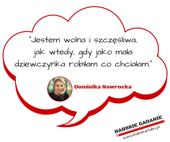 Dominika Nawrocka (3)