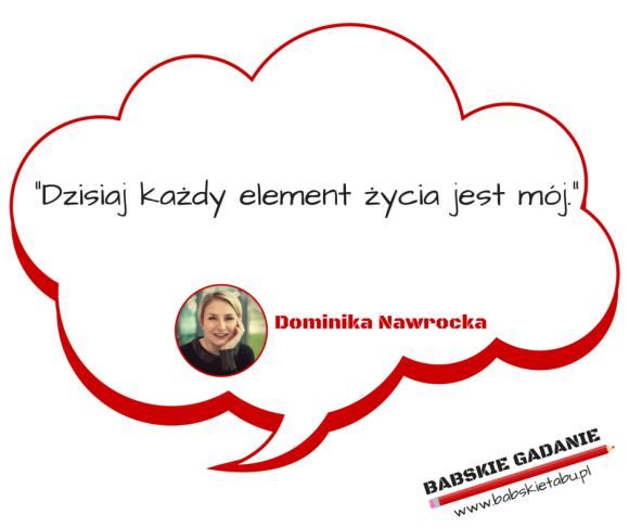 Dominika Nawrocka (9)