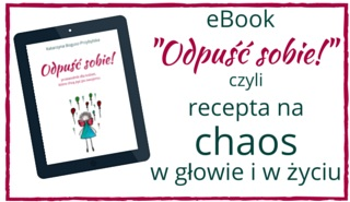 1 - eBook recepta na chaos