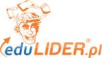EduLider logo
