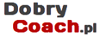 Partner - dobrycoach_logo