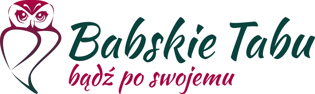 Babskie Tabu – Katarzyna Bogusz-Przybylska, artecoach
