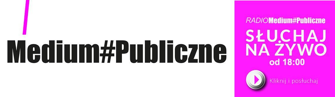 logomp_radio_v5 medium publiczne