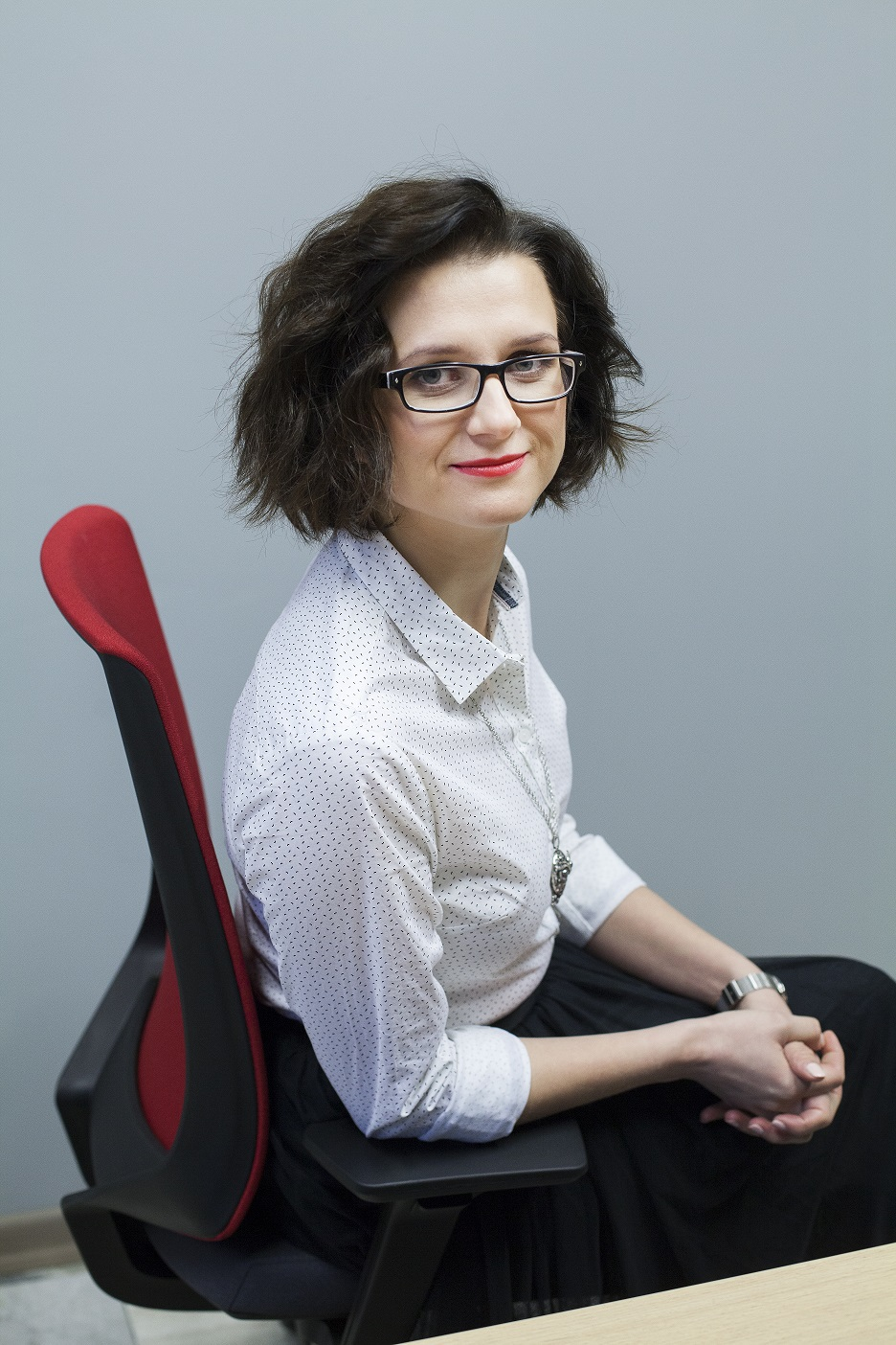 Anna Drozd photography Katarzyna Bogusz-Przybylska artcoaching warszawa