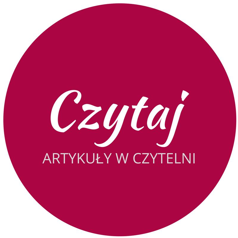 Czytelnia Babskie Tabu Artecoaching Warszawa