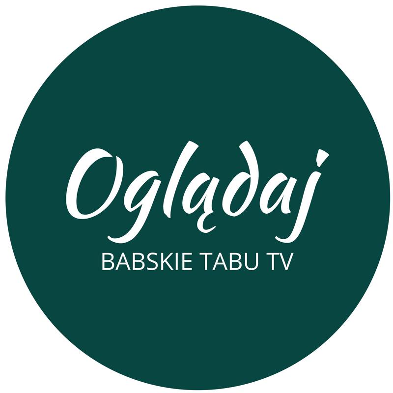 Babskie Tabu TV Artecoach Warszawa