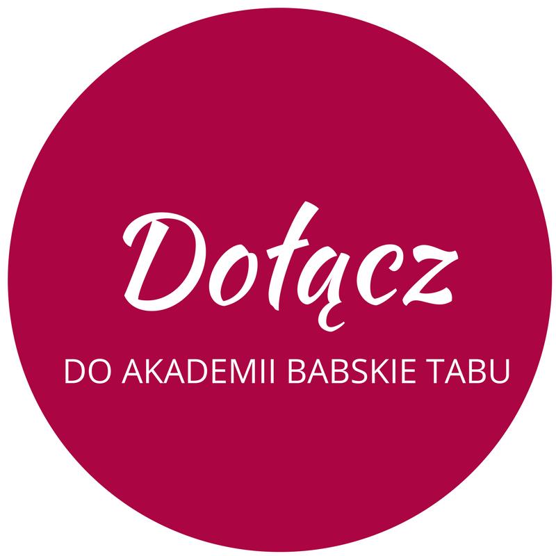 Akademia Babskie Tabu art-coach Warszawa