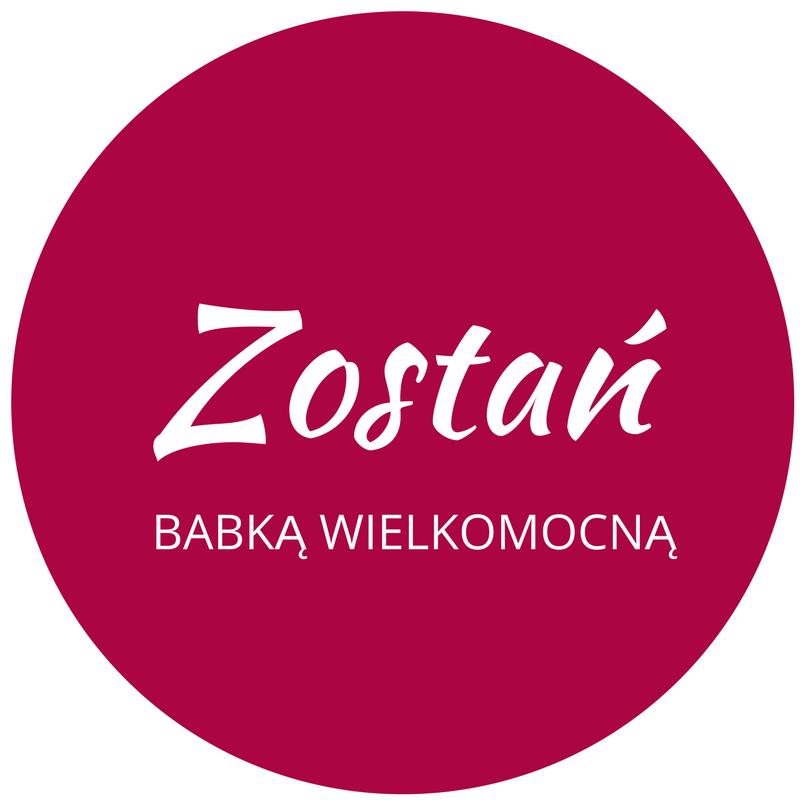 Zostań Babką WielkoMocną artcoaching Warszawa