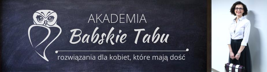 Akademia Babskie Tabu artecoaching Katarzyna Bogusz-Przybylska