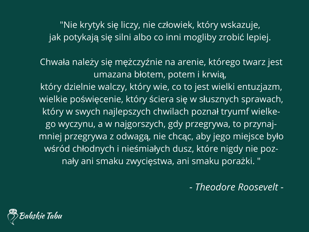 Babskie Tabu - Katarzyna Bogusz-Przybylska (3)
