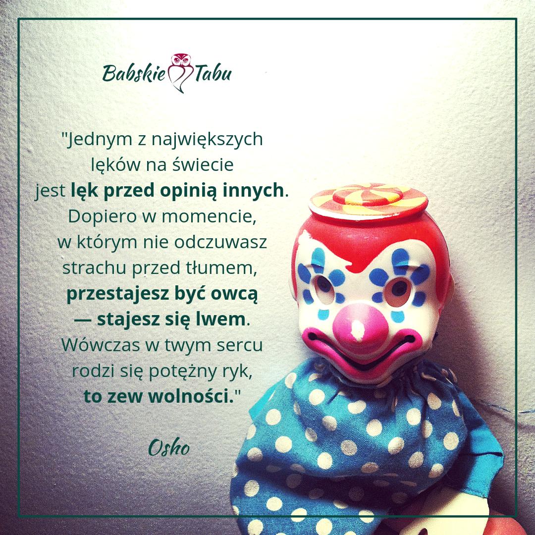 terapia on-line terapeuta TSR warszawa Katarzyna Bogusz-Przybylska